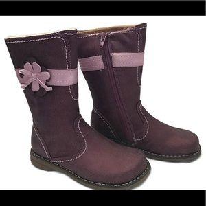 COPY - Rachel Fashion Boots